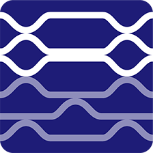FlexFlow_symbol.png