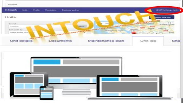 InTouch 640x360