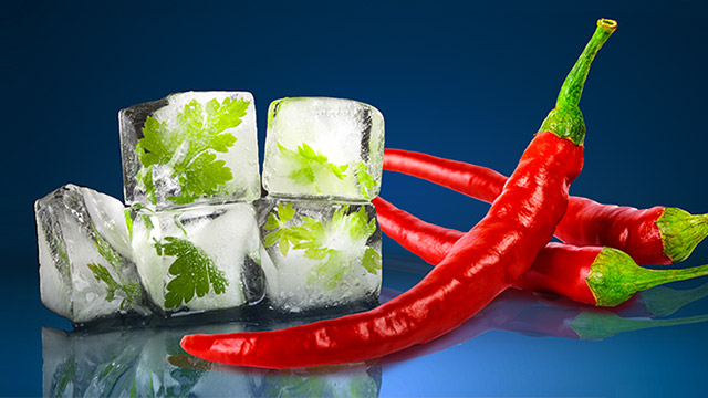 mobile header ice chilli 640x360