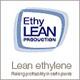 Lean ethylene