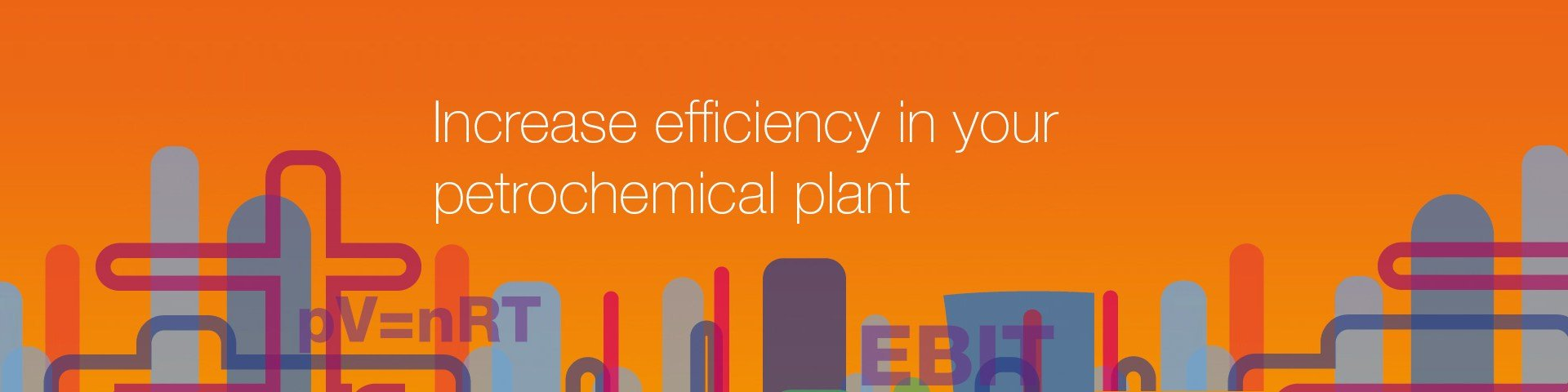 Petrochemicals banner 1920x480