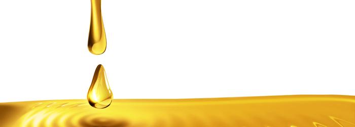 Une qualité d'huile de lubrification élevée et homogène grâce à la séparation centrifuge