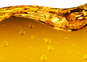 Lube oil cleaning blog