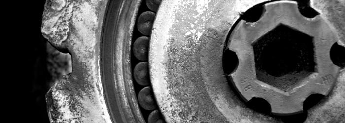 Foire aux questions sur le traitement de l'huile de lubrification