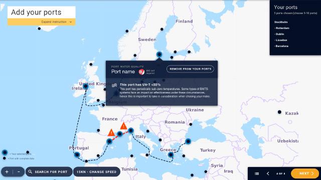 compliance_navigator_map.jpg