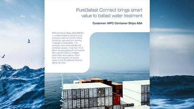 PB Connect mpc vignette