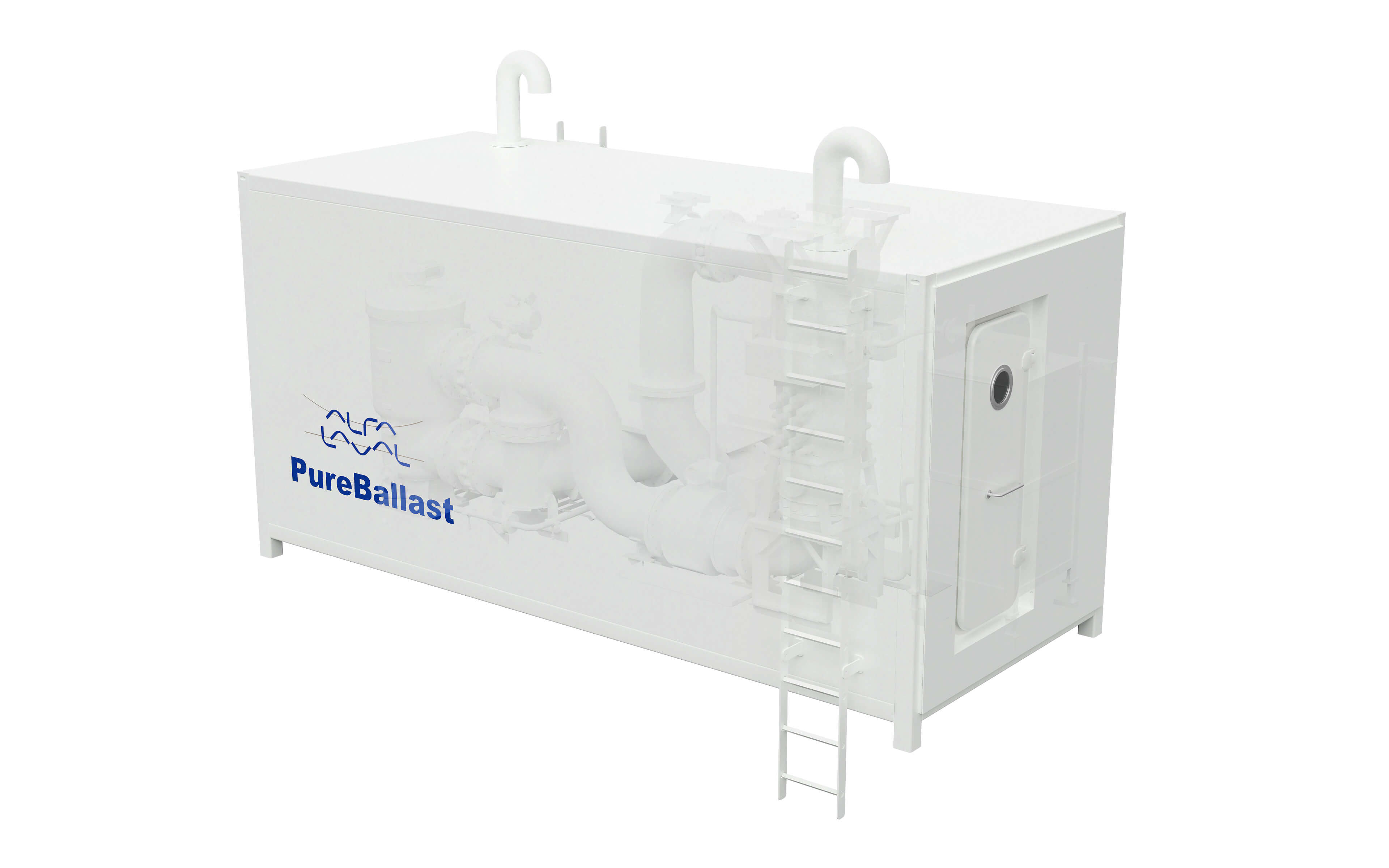 Alfa Laval PureBallast 3 Deckhouse left facing.jpg