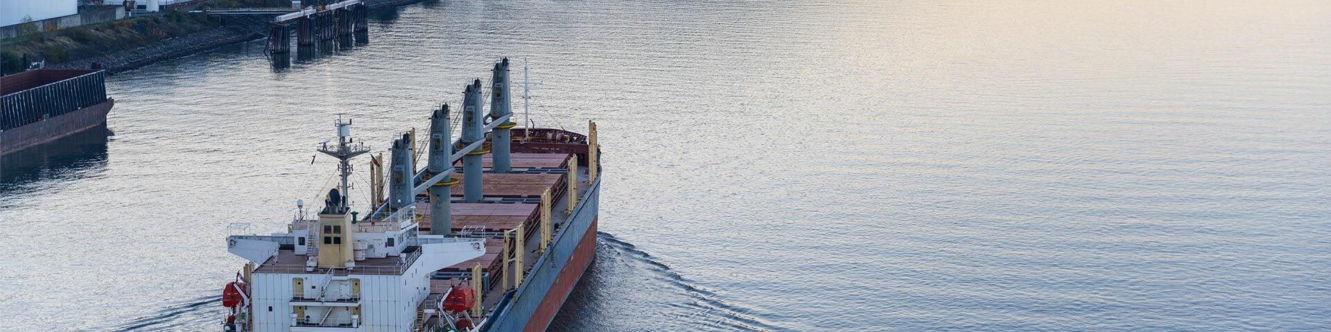 pureballast bulker herov21920x480