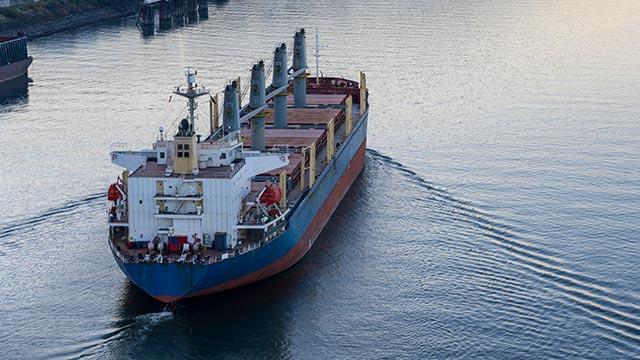 vessel type bulker640x360