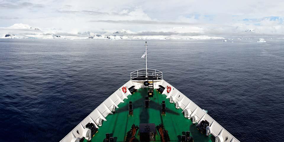 pureballast-shiphorizon-960x480.jpg