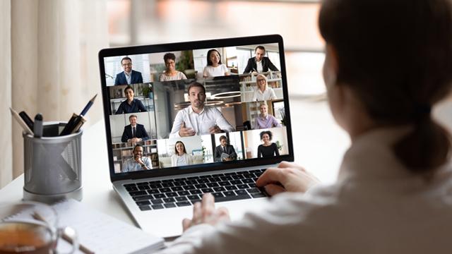 Online meeting web 640x360