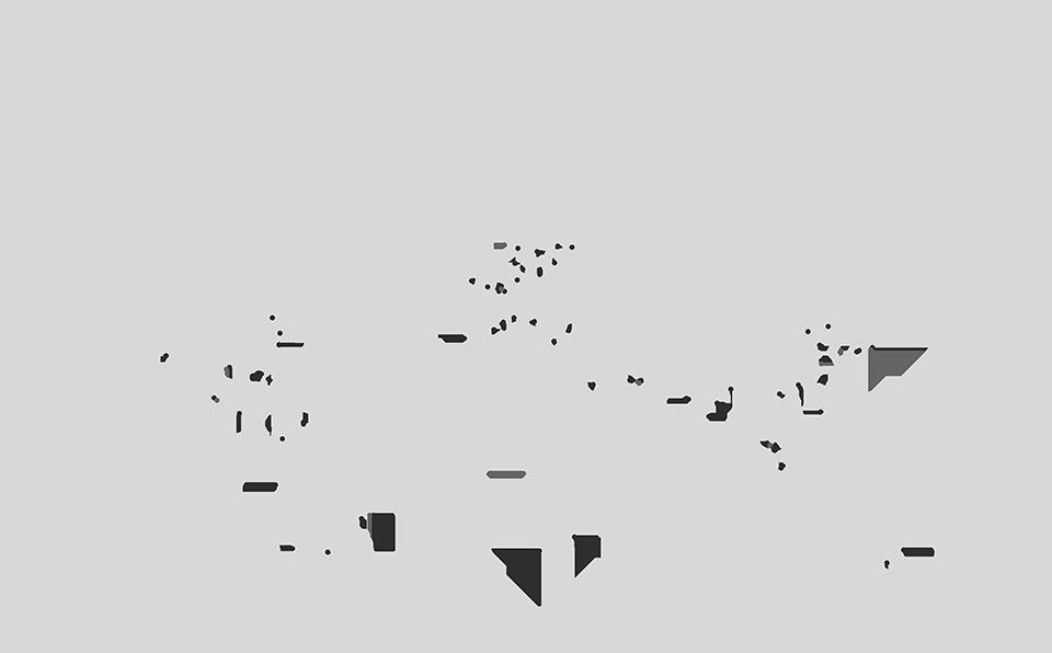 Alfalaval map