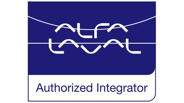 Alfa Laval Authorized Integrator 640x360.jpg