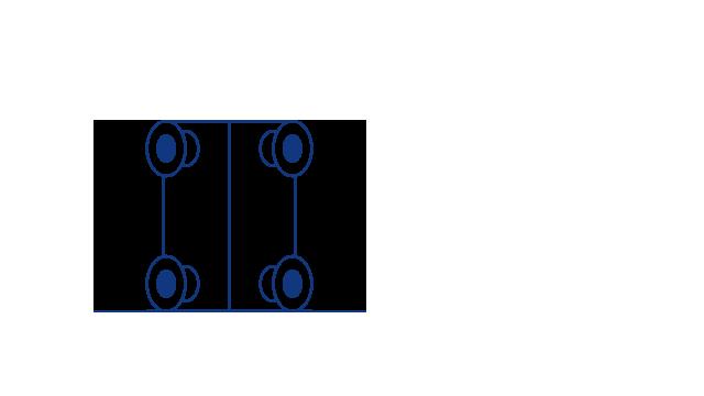 Icon isolated 640x360 Compabloc S