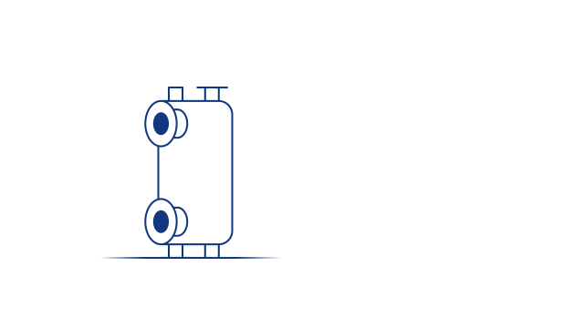 Icon isolated 640x360 DuroShell S