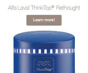 ThinkTop digital banner 300x250 v3.jpg