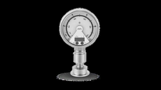 electircal pressure gauge front 640x360