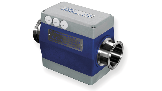 flow_transmitter_right_side_640x360.png