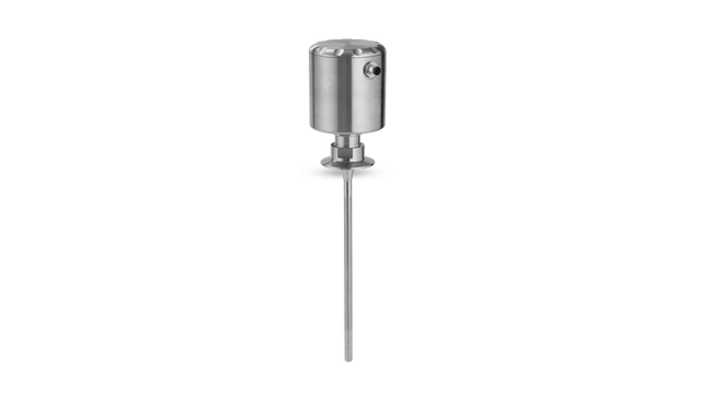 potentiometric_level_transmitter_640x360.png