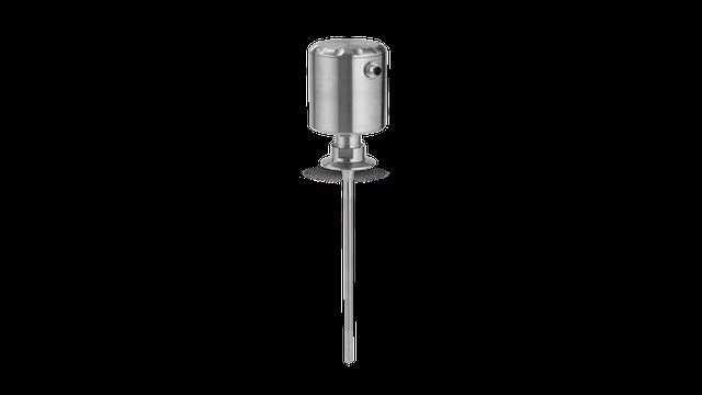 potentiometric level transmitter 640x360