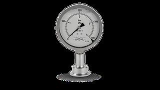 pressure_gauge_front_320x180.png