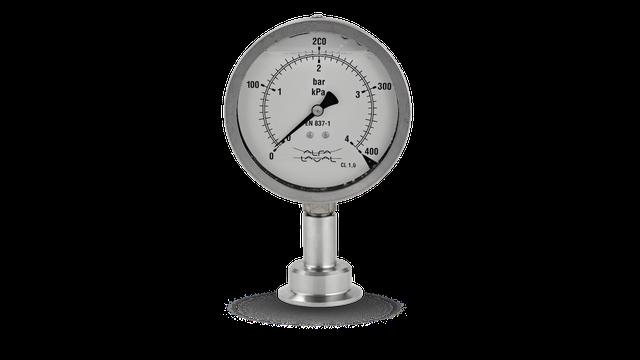pressure gauge front 640x360