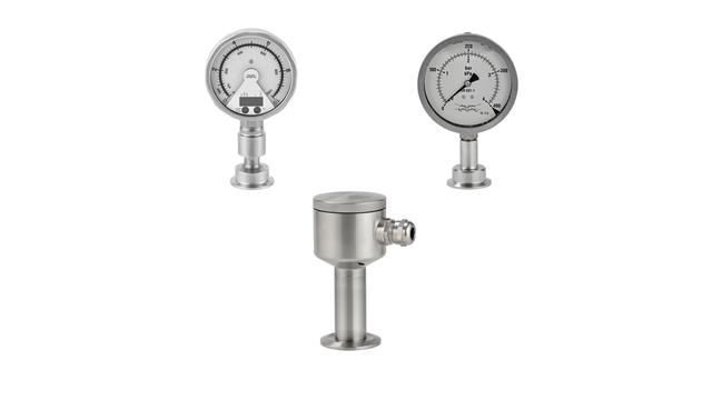 pressure instruments 640x360