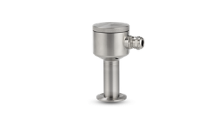 pressure_transmitter_right_side_320x180.png
