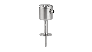 temperature_transmitter_right_side_320x180.png