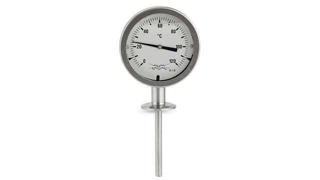 thermometer front 640x360