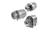 centrifugal_pumps_180x101.png