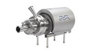 centrifugal pump Alfa Laval Prime