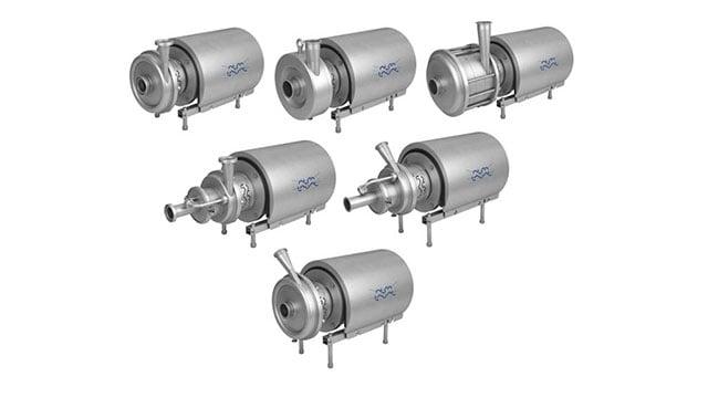 LKH pump range 640x360