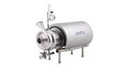 Alfa Laval LKH UltraPure pump