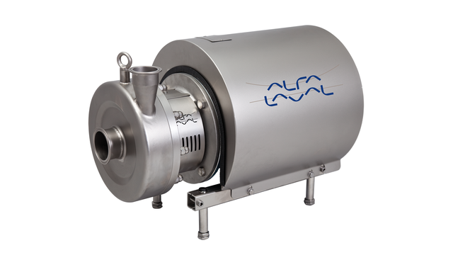 lkhpf_centrifugal_pump_left_side_640x360.png