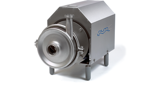 solidc_centrifugal_pump_left_side_320x180.png