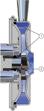 solidcultrapure_impeller_housing_150x377.jpg