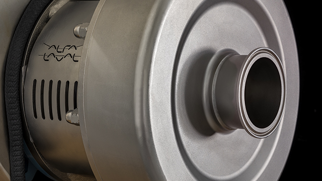 centrifugal pump closeup 640x360