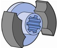SCPP -Twin wing rotar standard_195x200.jpg