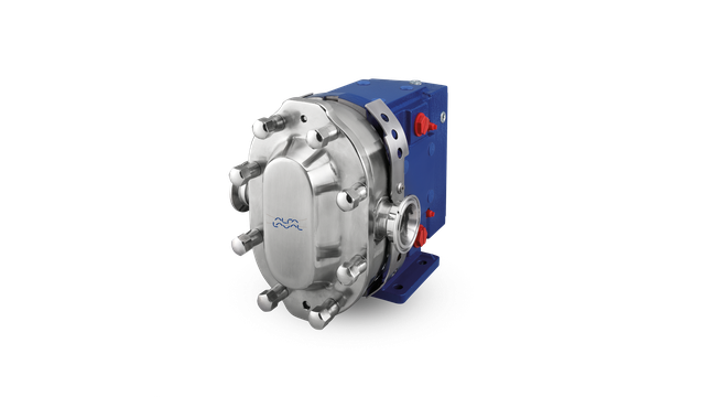 scpp_positive_displacement_pump_left_side_640x360.png