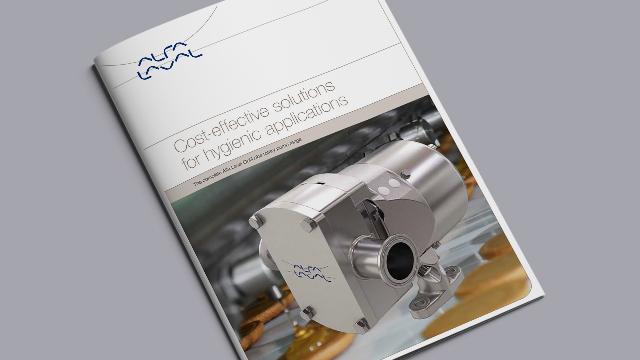 BrochureThe complete Alfa Laval OptiLobe rotary pump range 640x360