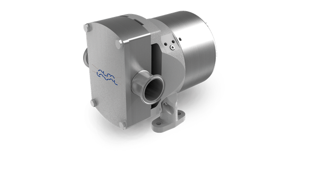 optilobe rotary lobe pump left side 640x360