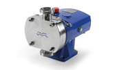 sx_rotary_lobe_pump_left_side_180x101.png