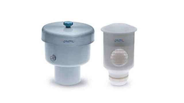 relief_valve_front_640x360.png