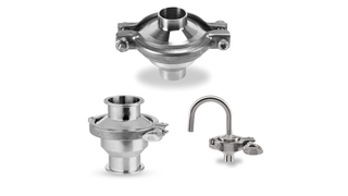 control_check_valves_320x180.png