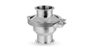 lkc_ultrapure_check_valve_right_side_320x180.png