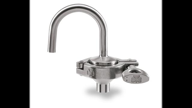 lkuv air relief valve 640x360