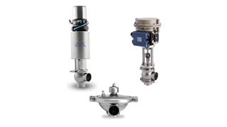regulating_valves_320x180.png