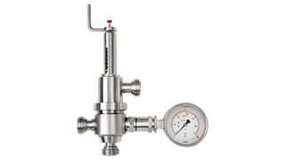 sb-tank-pressure-regulator-front_320x180.png