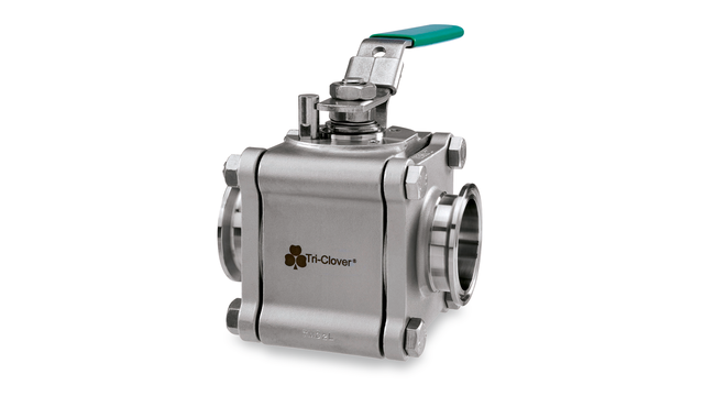 5308_5309_series_ball_valve_left_side_640x360.png